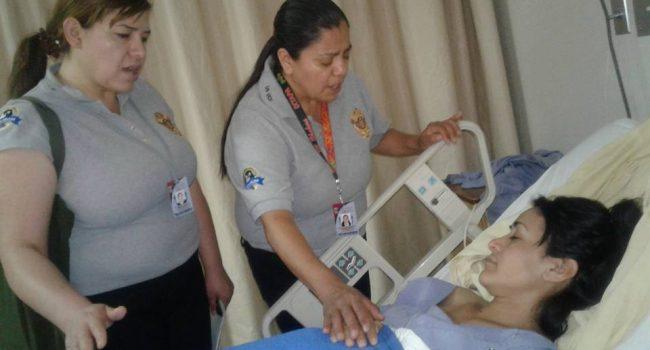 capellania hospitalaria3